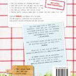 WannaWonders | Gezinnig Kletsboeken | Tafelklets!