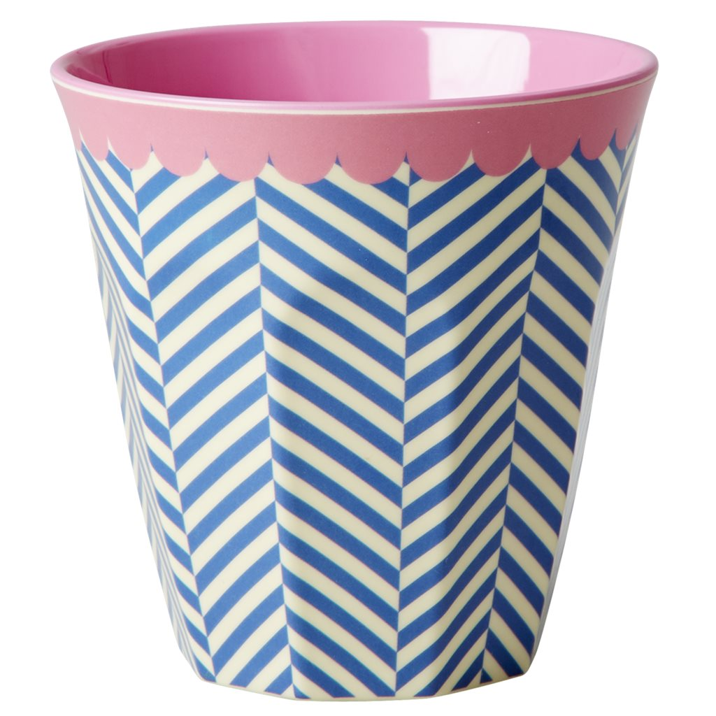Rice | melamine beker sailor