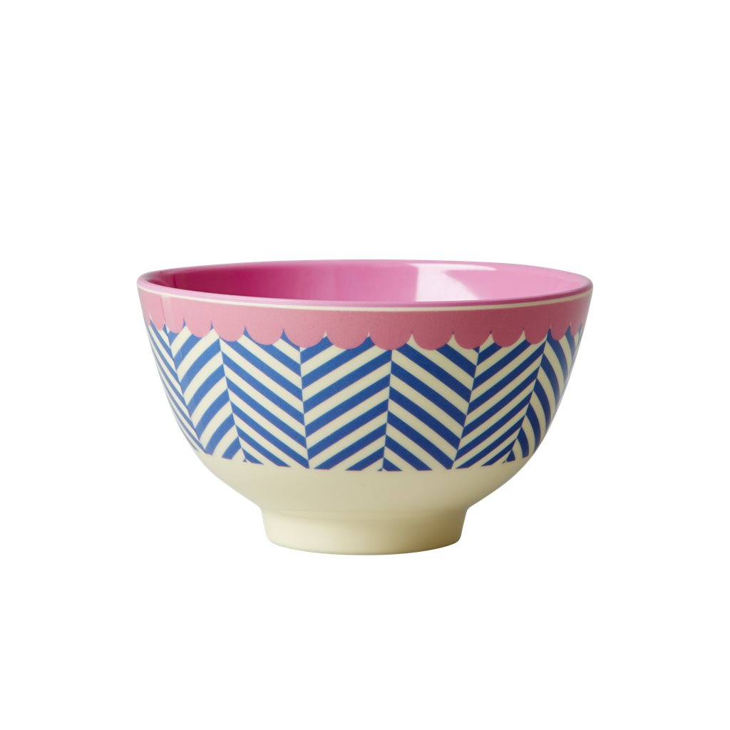 Rice | melamine kom sailor
